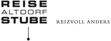 Logo Reisestube